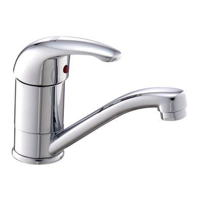 מגניב ביותר ברזים לכיור אמבטיה RZ-19